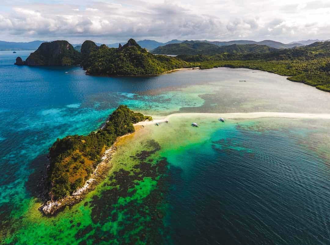 TRAVELER'S GUIDE TO THE BEST PHILIPPINES DIVING