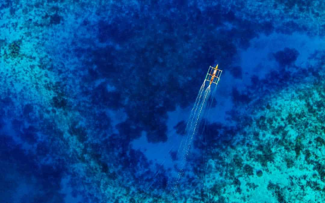 best scuba philippines