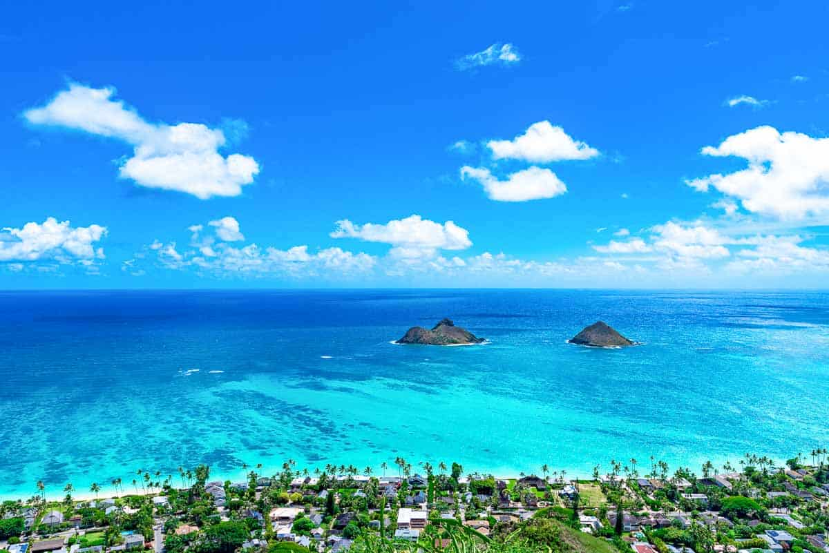 oahu snorkeling spots