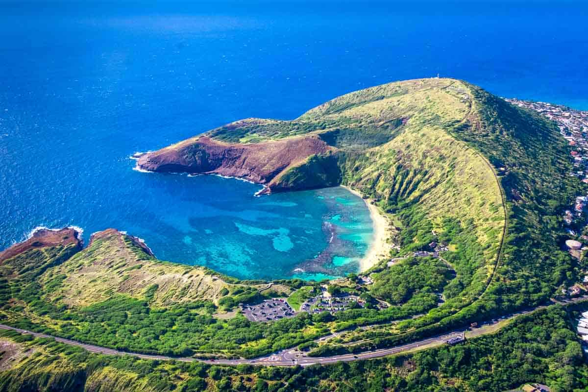 TRAVELER'S GUIDE TO THE BEST SNORKELING IN HAWAII