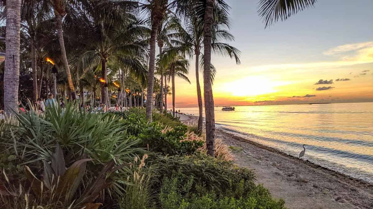florida keys snorkeling spots