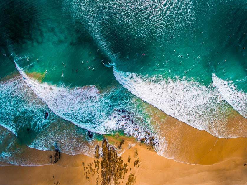 best surf watch brands