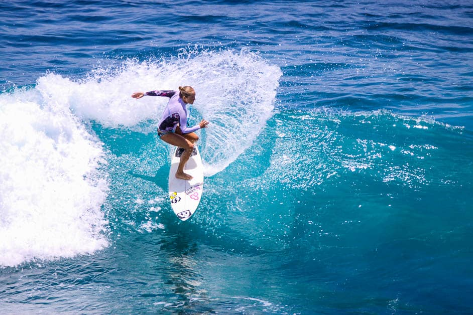 best surf watches for women