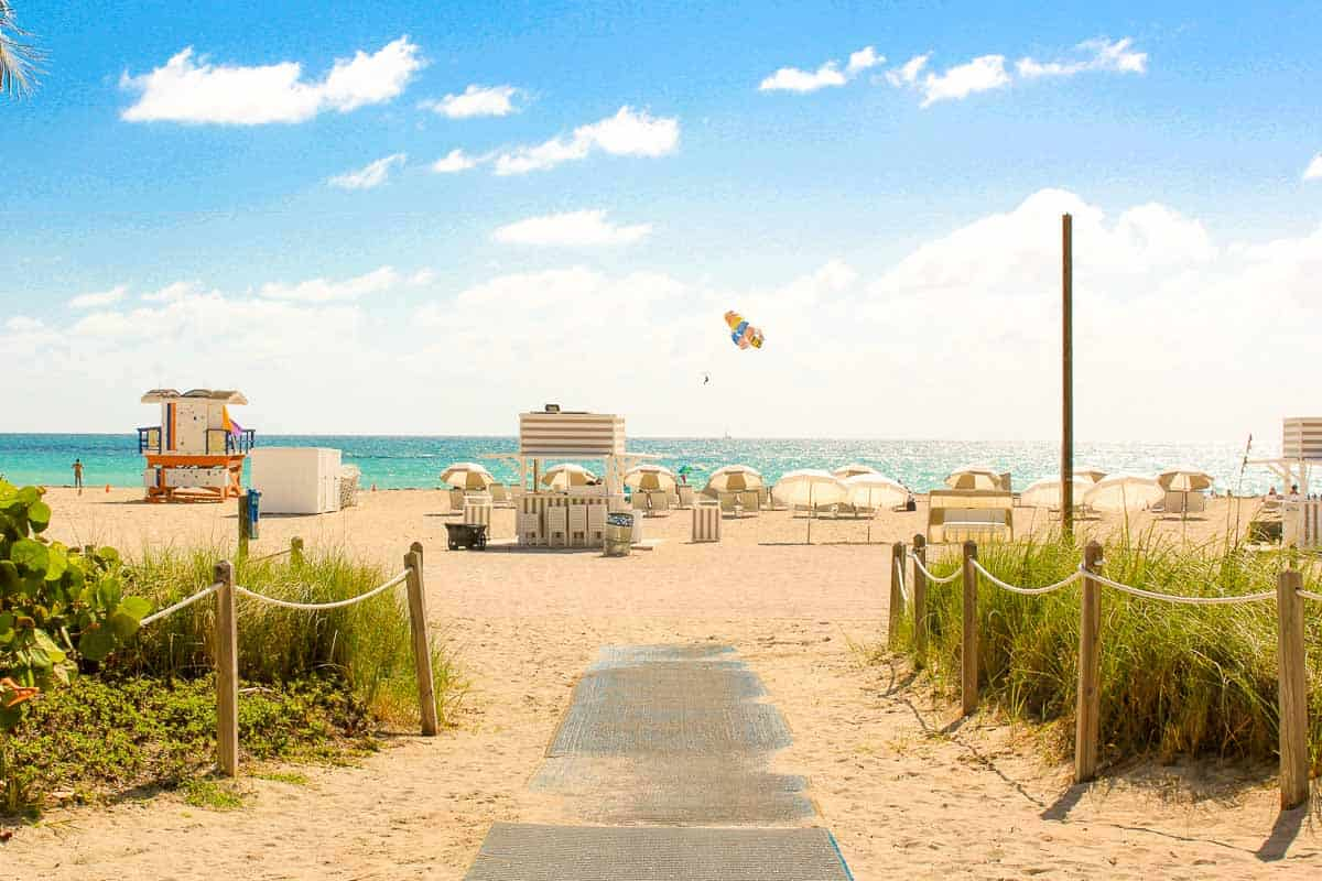 BEST BEACH WAGONS FOR SOFT SAND 2021