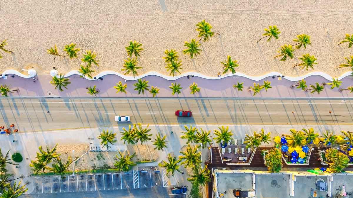 beach wagons for sand