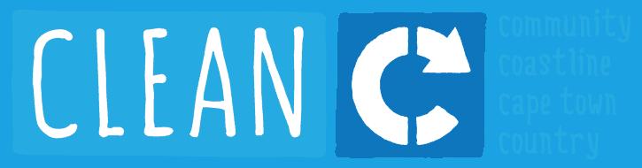 Clean C Logo